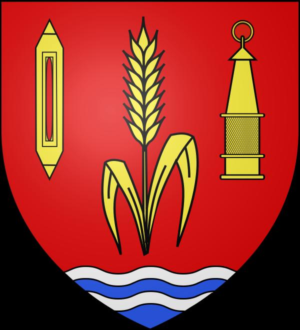 Bourbach-le-Bas